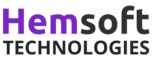 Hemsoft Technologies