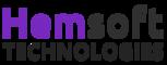 Hemsoft Technologies